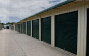 Guardian Self Storage Moffat Beach Sunshine Coast
