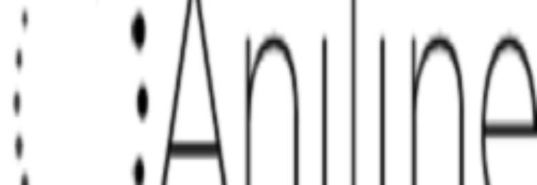 Aniline Inc.