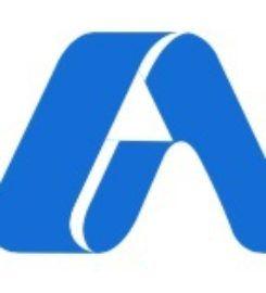 Apptech System Pte Ltd