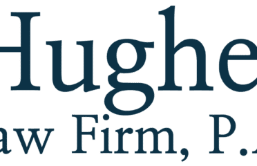 Hughes Law Firm, P.A.