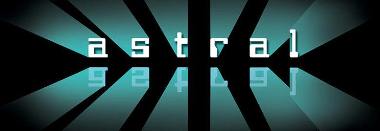 Astral Design