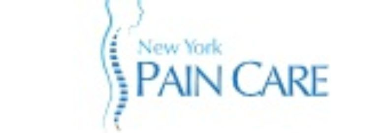 NYC Bulging Disc Treatment