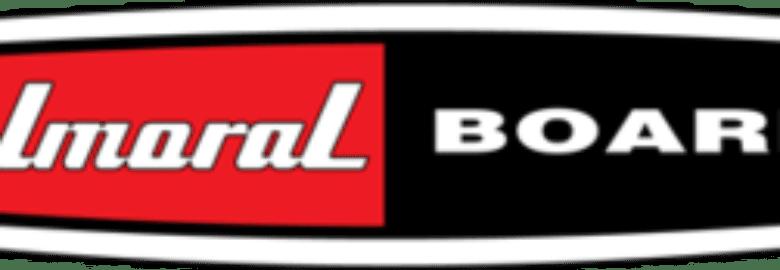 Balmoral Boards