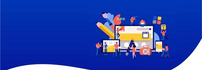 The Web Designer Group Ltd
