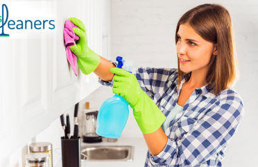 Residential & Commercial Cleaning Services – 305 Cleaners, Corp.