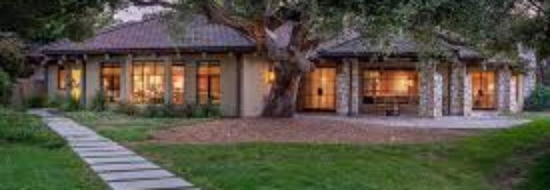 Homes for Sale in Del Mar
