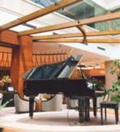 Piano Movers Winnipeg