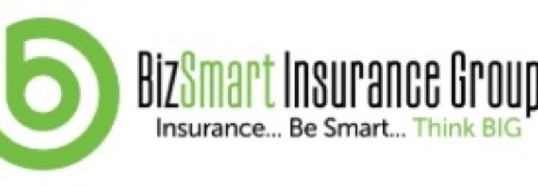 BizSmart Business Insurance