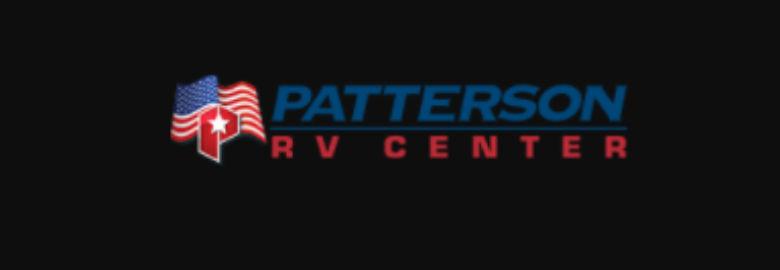 Patterson RV