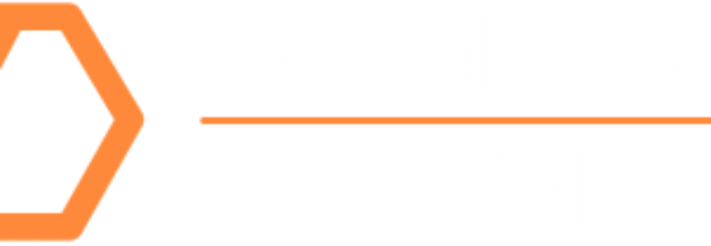 Best Moving Companies Seattle