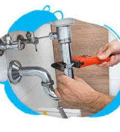 Cali`s Choice Plumbing & Restoration