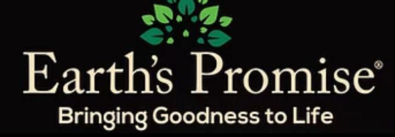Earth Promiseus