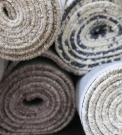 Carpet & Rug Cleaning Service Lewisboro