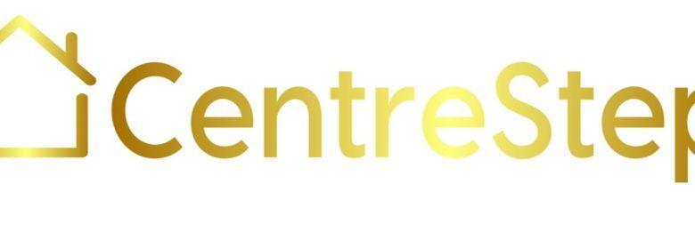 CentreStep