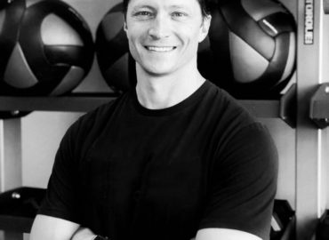 Fully Alive Personal Training & Health Studios