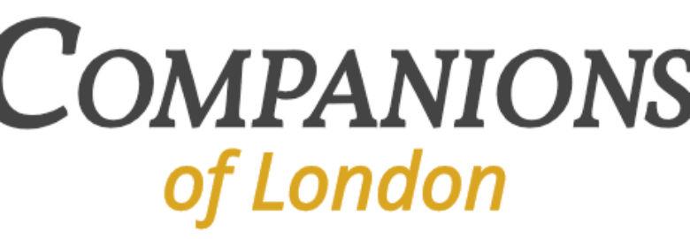 Companions of London