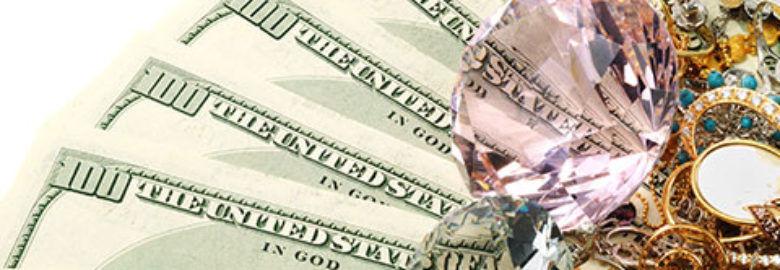 Cash For Diamonds NJ