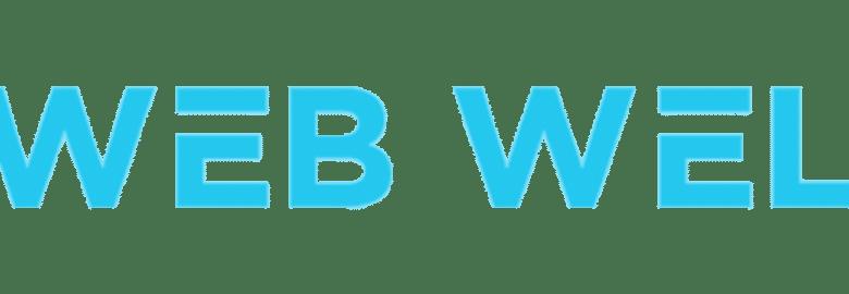 Web Welder