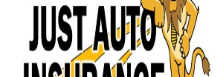 Just Auto Insurance East Los Angeles  – Free Insurance Quotes