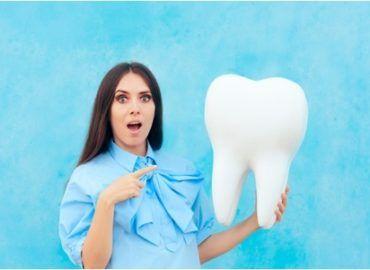 Dentistry on Coolum
