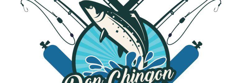 Don Chingon Charters