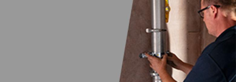 Spira UK Limited AKA Ducting Online
