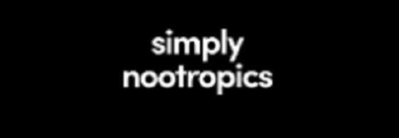 Simply Nootropics