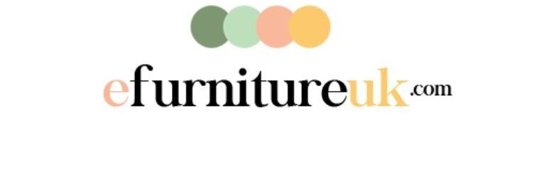 Efurnitureuk Ltd