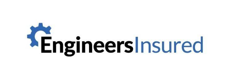 Engineers Insured