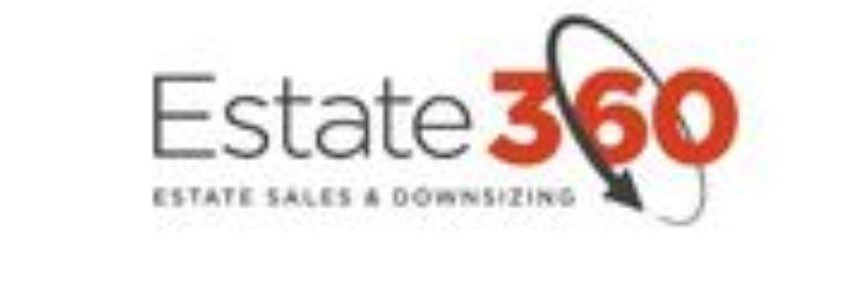 Estate 360 Estate Sales & Downsizing