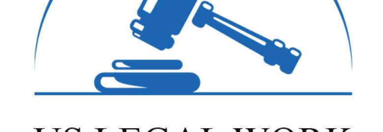 Para Legal Services
