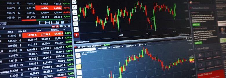 Fine Forex Market Australia