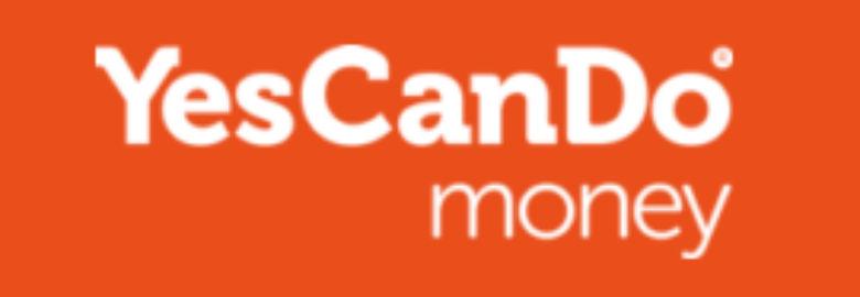 YesCanDo Money – Cambridge