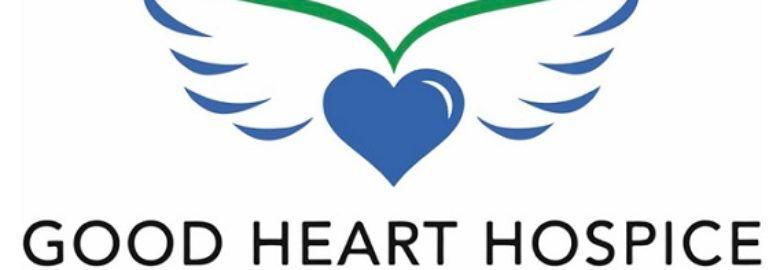 Good Heart Hospice – Orange County
