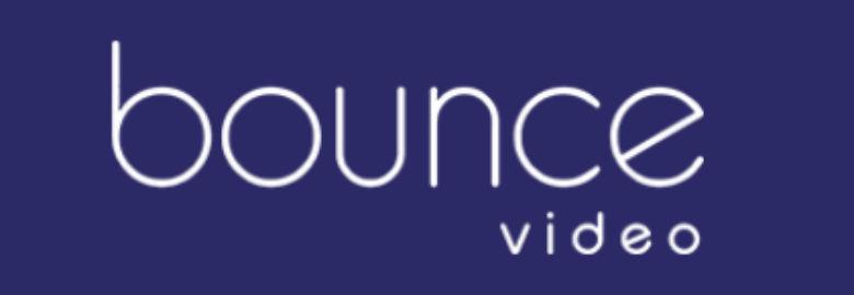 Bounce Video
