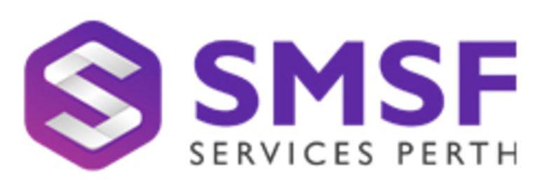 SMSF Perth – Self Managed Super Fund