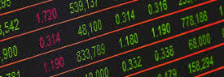 Good best forex brokers UK