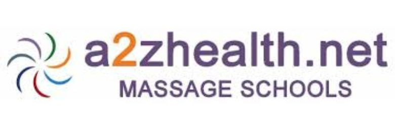 A2z Health Massage Schools