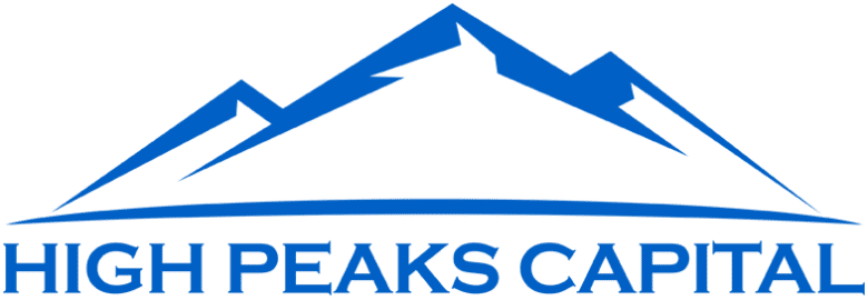 High Peaks Capital