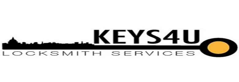 Keys4U Locksmith Manchester