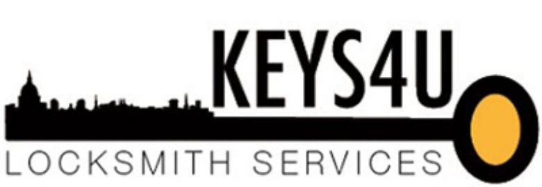 Keys4U Locksmith Birmingham
