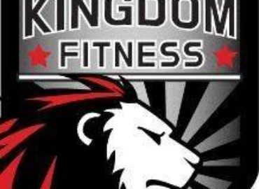 Kingdom Fitness California