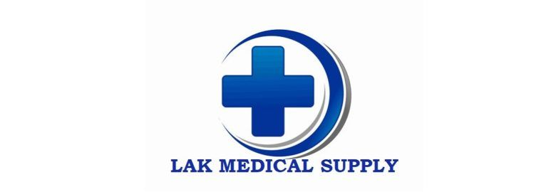 Lak Medical Supply