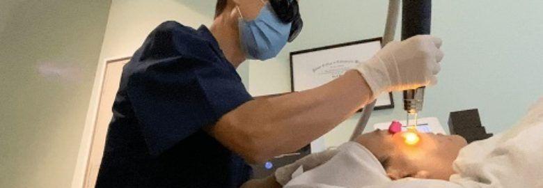 Rin Aesthetics Clinic
