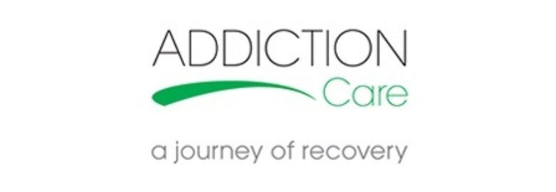 Addiction Care