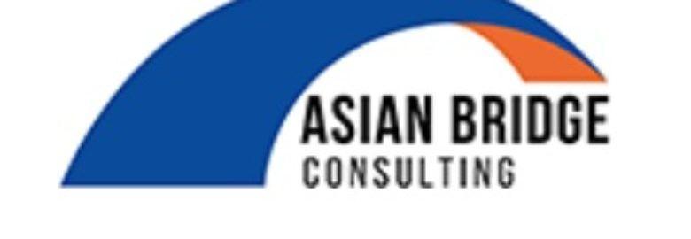 Asian Bridge Consulting