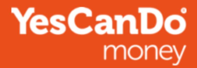 YesCanDo Money – Manchester