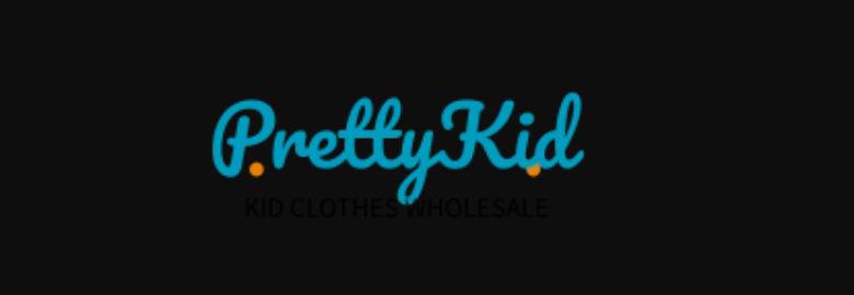 Wholesale Kid Clothes