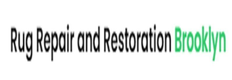 Rug Repair And Restoration Brooklyn