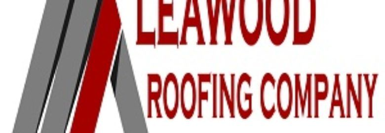 Leawood Roofing Company